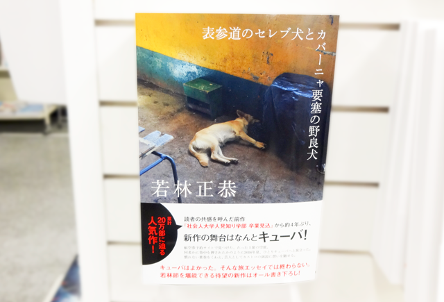 f:id:tanazashi:20170721121555p:plain