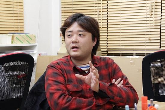 f:id:tanazashi:20170825112839j:plain