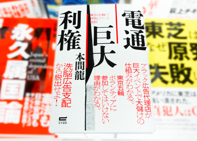 f:id:tanazashi:20171013181019p:plain