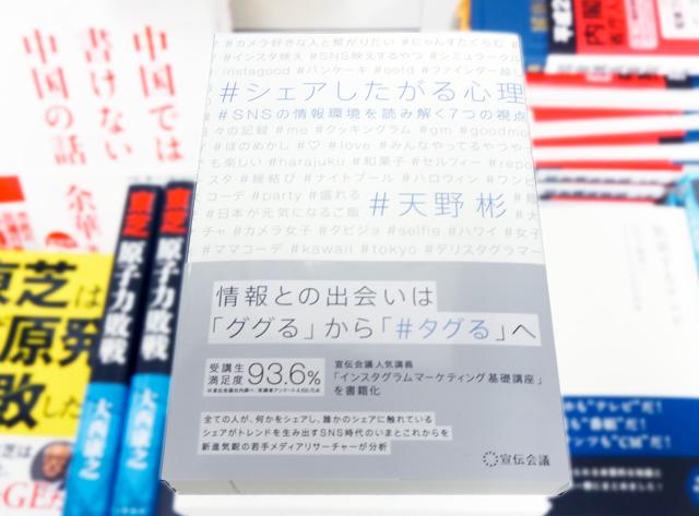 f:id:tanazashi:20171116132735p:plain