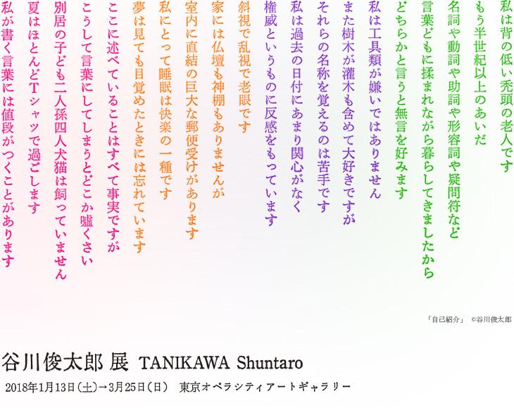 f:id:tanazashi:20180104234145j:plain