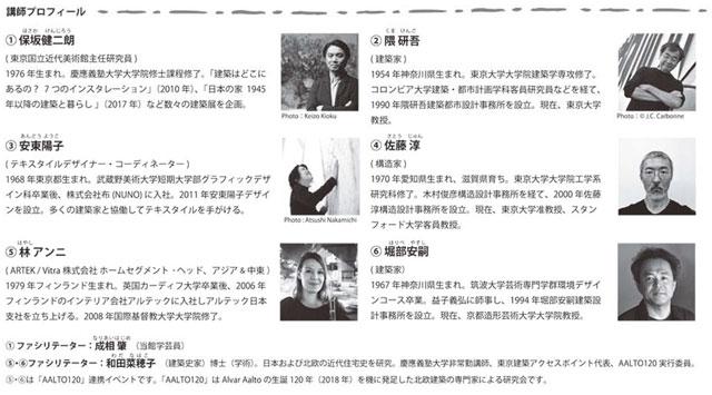 f:id:tanazashi:20180202170501j:plain