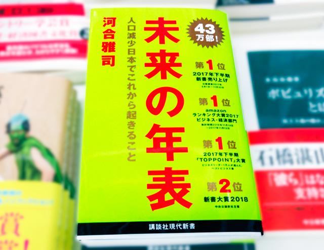 f:id:tanazashi:20180316154507j:plain