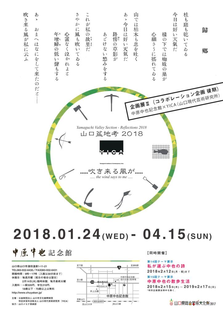 f:id:tanazashi:20180408171338p:plain
