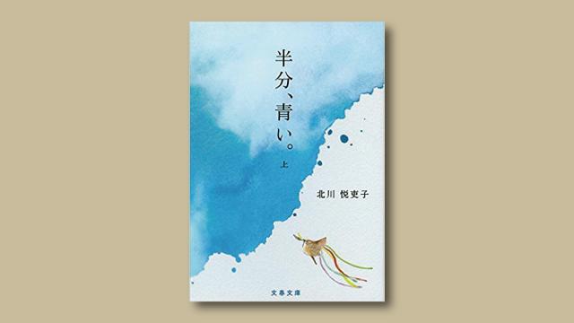 f:id:tanazashi:20180522175638j:plain