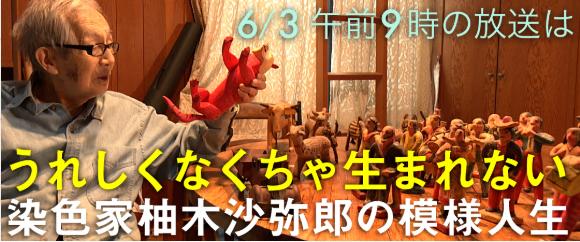 f:id:tanazashi:20180530234503p:plain