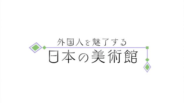 f:id:tanazashi:20180617213428p:plain