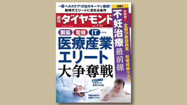 f:id:tanazashi:20180720115713j:plain