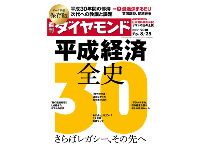 f:id:tanazashi:20180820173049p:plain