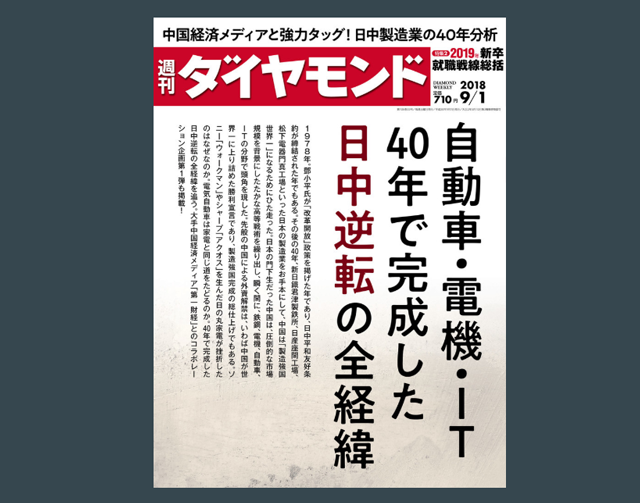 f:id:tanazashi:20180827135747p:plain