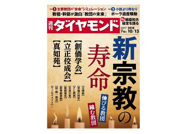 f:id:tanazashi:20181016143253p:plain