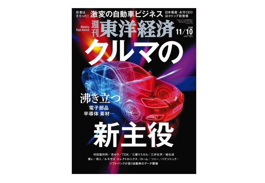 f:id:tanazashi:20181106173156p:plain