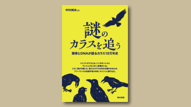 f:id:tanazashi:20181122150421j:plain