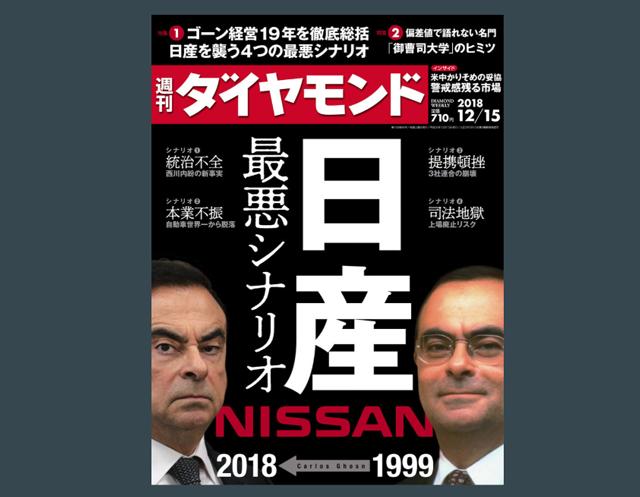 f:id:tanazashi:20181210172415p:plain