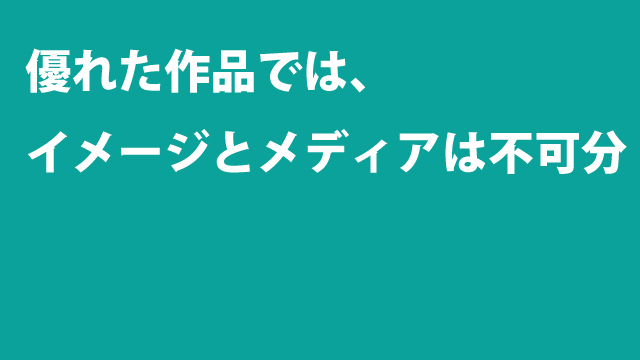 f:id:tanazashi:20190117160436j:plain
