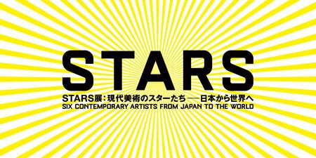 f:id:tanazashi:20200702165208j:plain