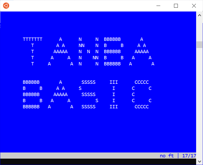 f:id:tanbalabs:20200712222006p:plain