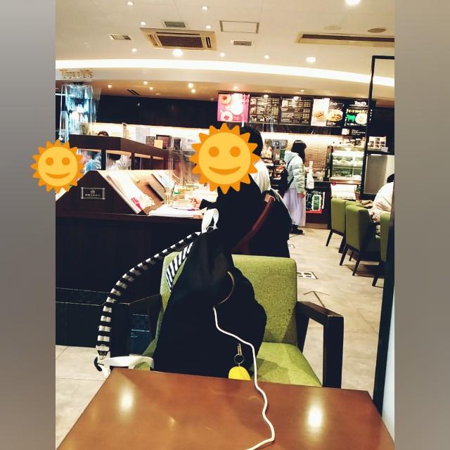 f:id:tanchan1201:20210131234656j:image