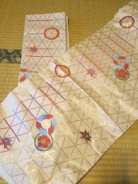 f:id:tane_kimono:20161112152651j:plain