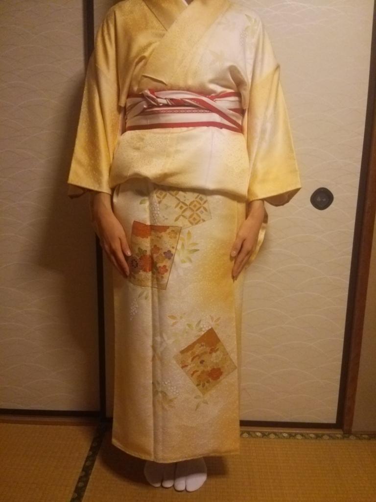 f:id:tane_kimono:20161112224600j:plain