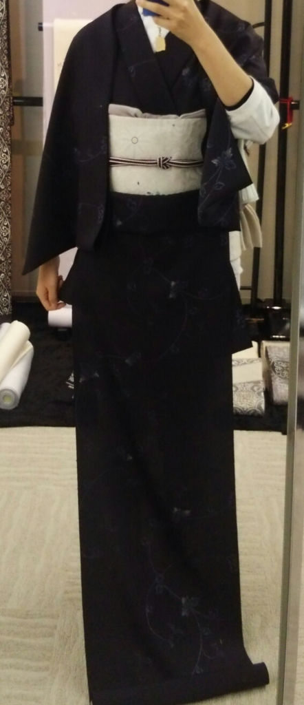 f:id:tane_kimono:20161113220605j:plain