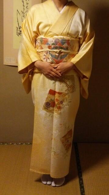 f:id:tane_kimono:20161218194447j:plain