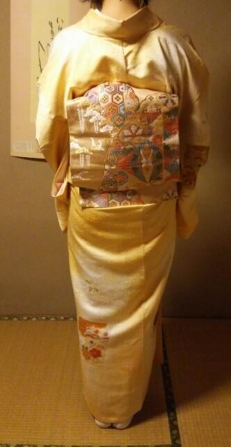 f:id:tane_kimono:20161218194502j:plain