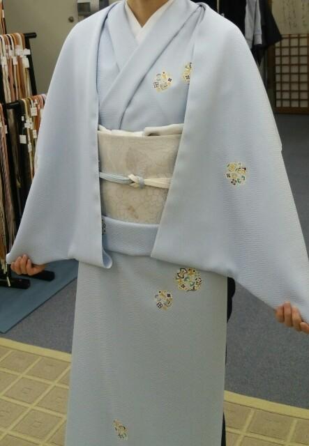 f:id:tane_kimono:20161218201544j:plain:w300