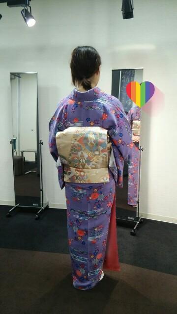 f:id:tane_kimono:20170108190752j:plain:w300