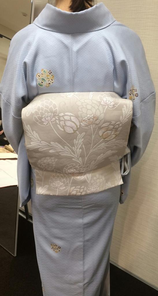 f:id:tane_kimono:20170212211027j:plain