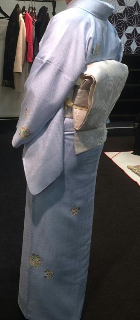 f:id:tane_kimono:20170212211031j:plain