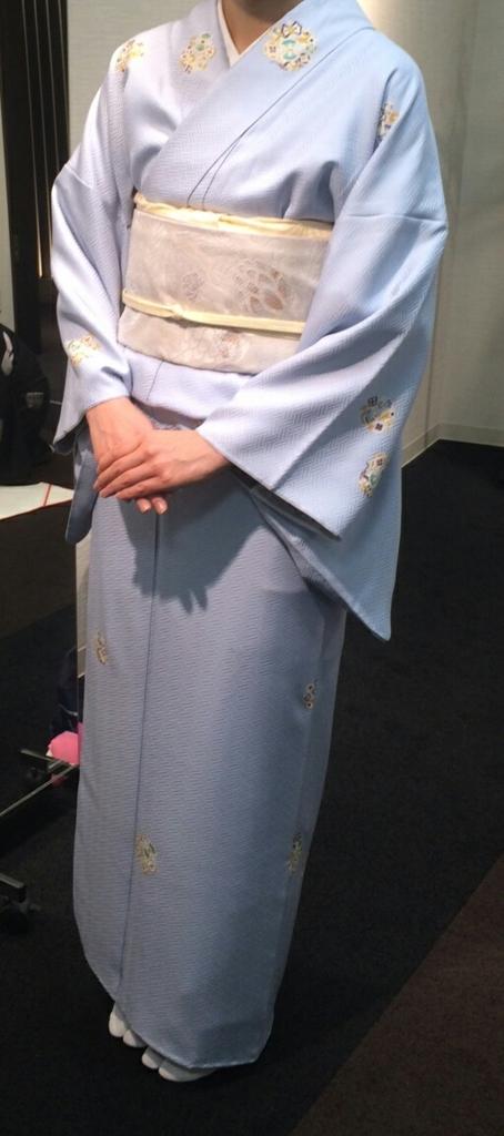 f:id:tane_kimono:20170212211035j:plain