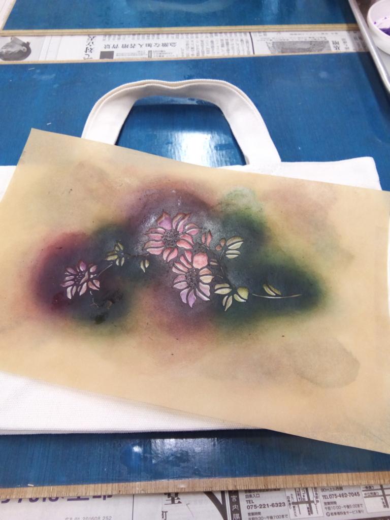 f:id:tane_kimono:20170212223656j:plain