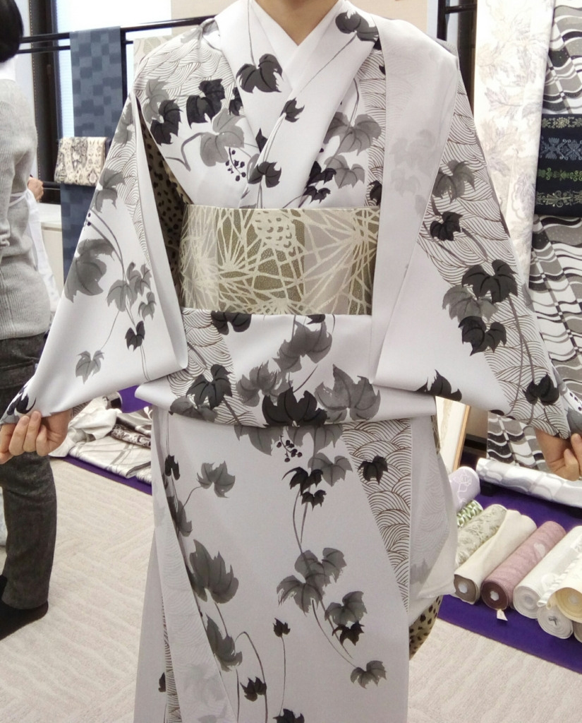 f:id:tane_kimono:20170212224717j:plain