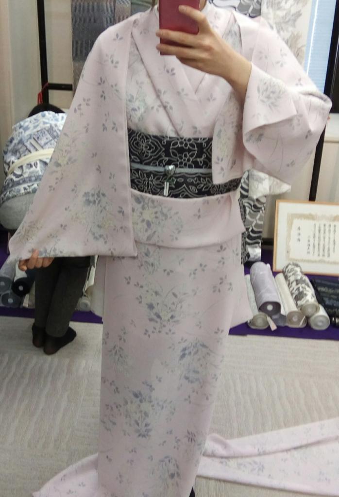 f:id:tane_kimono:20170212225232j:plain