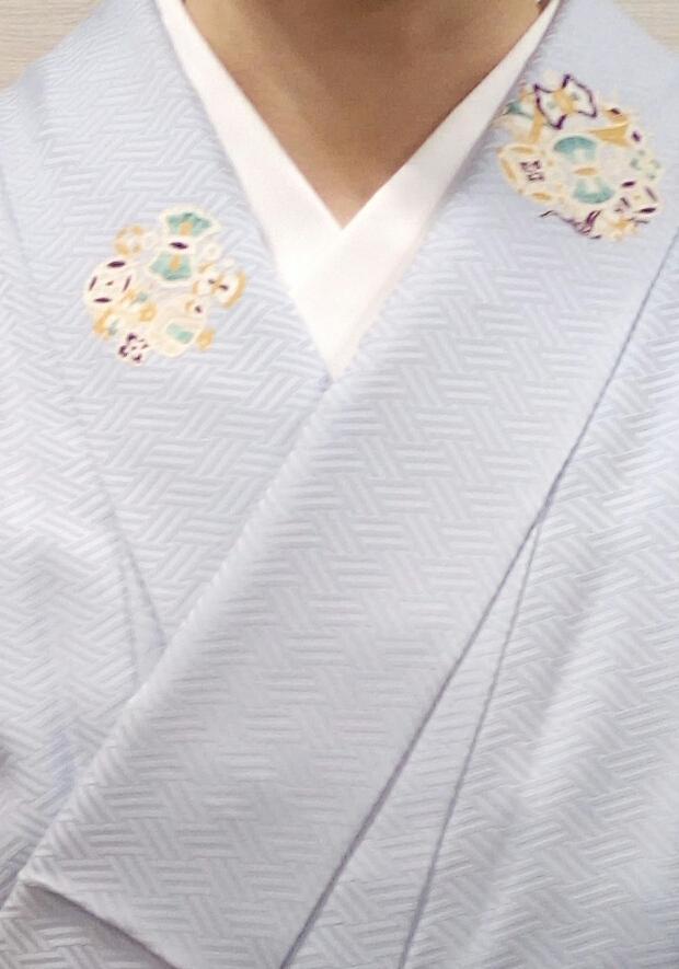 f:id:tane_kimono:20170223232028j:plain
