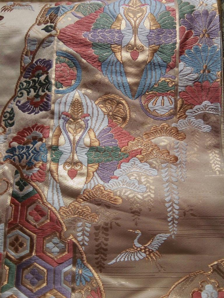 f:id:tane_kimono:20170304171707j:plain