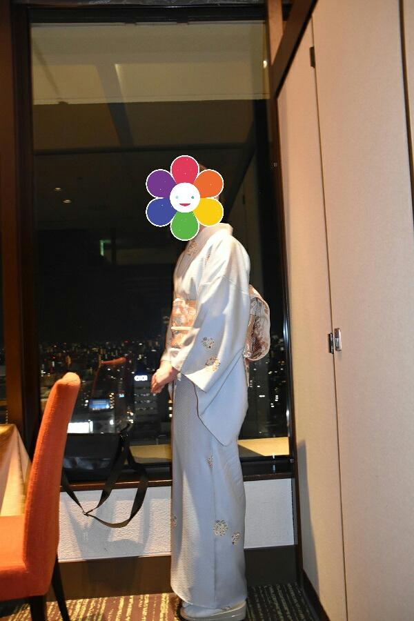 f:id:tane_kimono:20170304171820j:plain