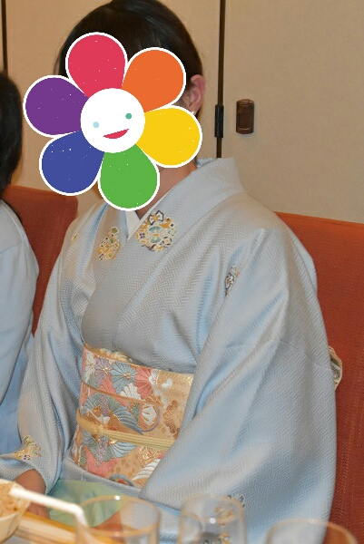 f:id:tane_kimono:20170304171824j:plain