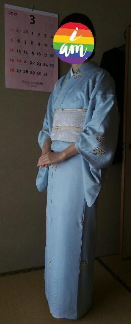 f:id:tane_kimono:20170312105209j:image