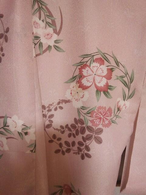 f:id:tane_kimono:20170322222022j:image