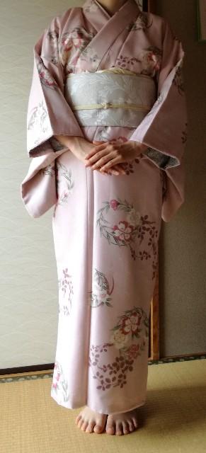 f:id:tane_kimono:20170422214658j:image