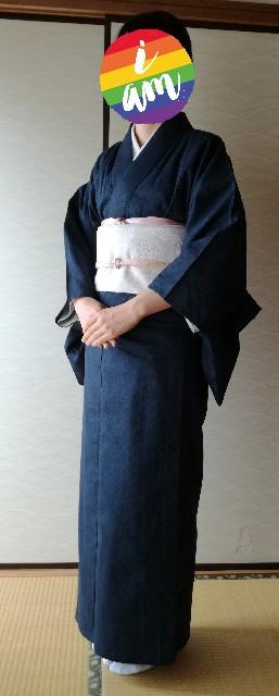 f:id:tane_kimono:20170507181529j:image