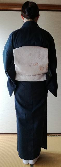 f:id:tane_kimono:20170507181549j:image