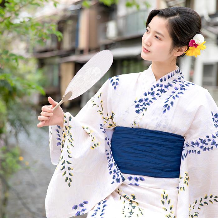 f:id:tane_kimono:20170712220735j:plain