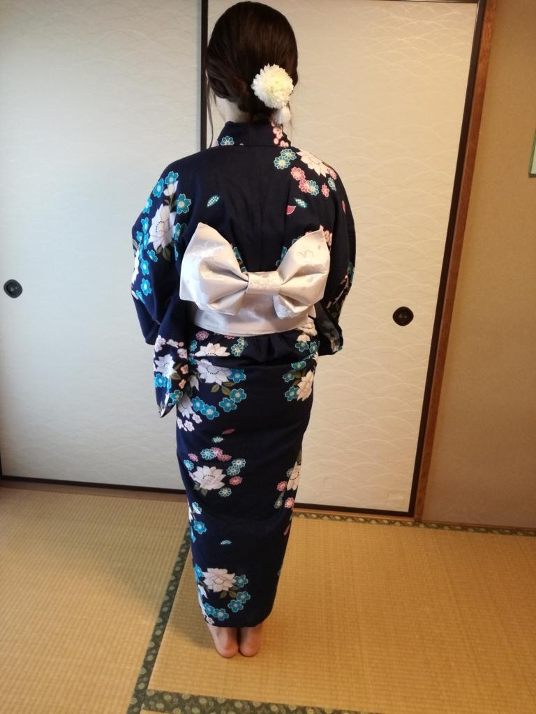 f:id:tane_kimono:20170726233511j:plain