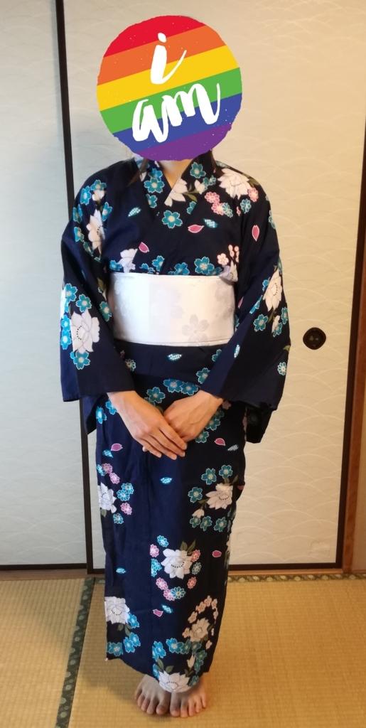 f:id:tane_kimono:20170726233602j:plain
