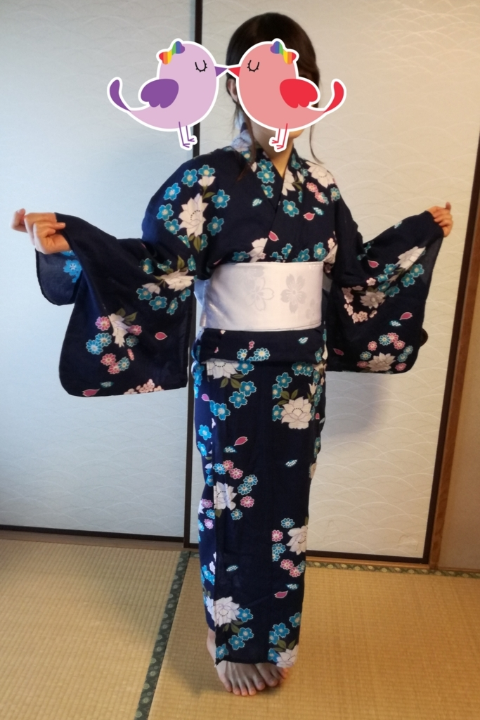 f:id:tane_kimono:20170726233709j:plain