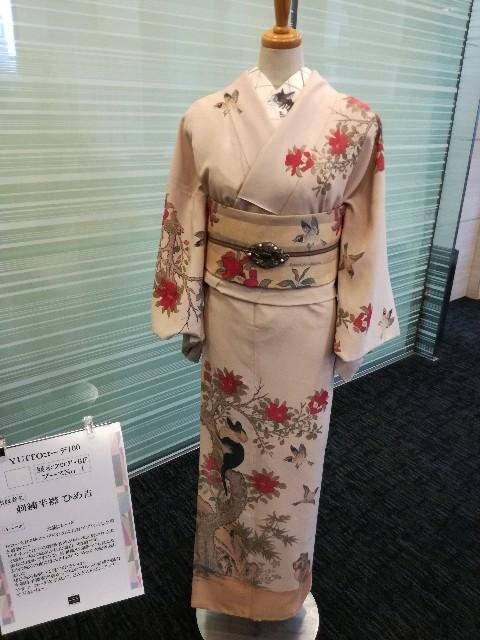 f:id:tane_kimono:20171008071033j:image