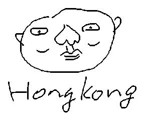 f:id:tanegashimapi:20170505023730p:plain